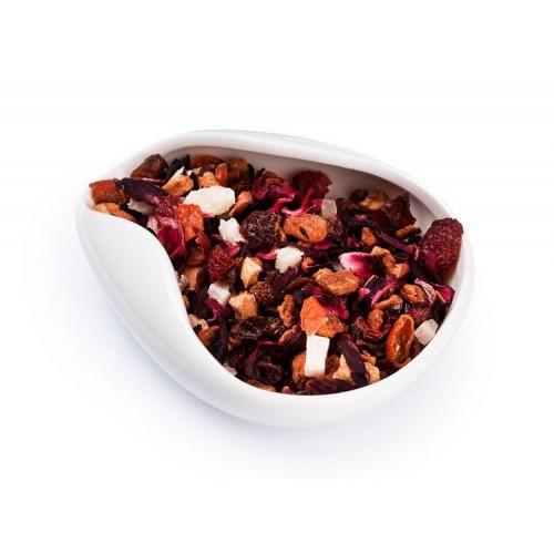 Фруктовый чай Веселый фрукт от магазина Все чаи