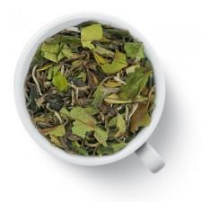 О свойствах и способах приготовления зеленого чая