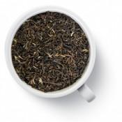 Черный чай (24)