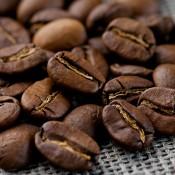Кофе в зернах (23)