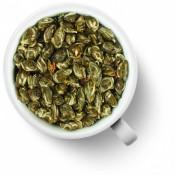 Зеленый чай с жасмином (6)