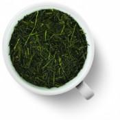 Зеленый чай (20)