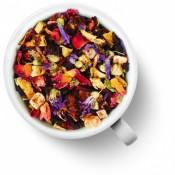 Фруктовый чай (12)
