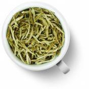 Белый чай (1)