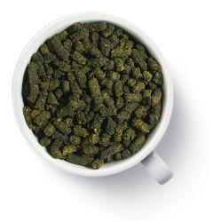 Иван-чай (копорский чай)