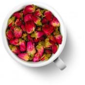 Добавки к чаю (1)