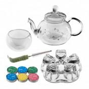 Наборы посуды для чая (3)