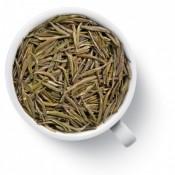 Желтый чай (2)