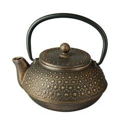 Чугунные чайники для заваривания чая