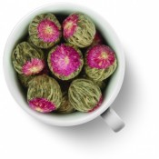 Связанный чай (6)