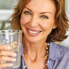 Пить и худеть: лучшие напитки, которые помогут сбросить балласт из килограммов