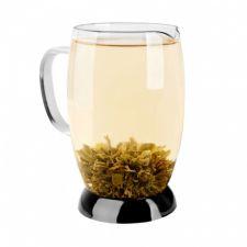 Чай - Самый популярный напиток