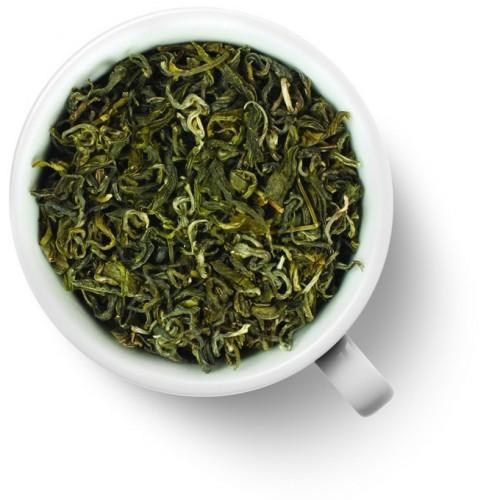 Зеленый чай Бай Мао Хоу (Император снежных обезьян) от магазина Все чаи