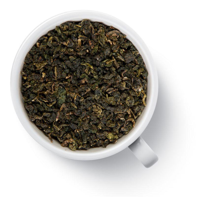 Най сян улун чай