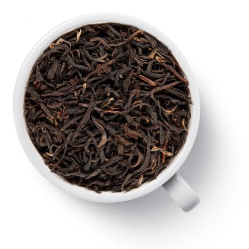 Красный молочный чай от магазина Все чаи