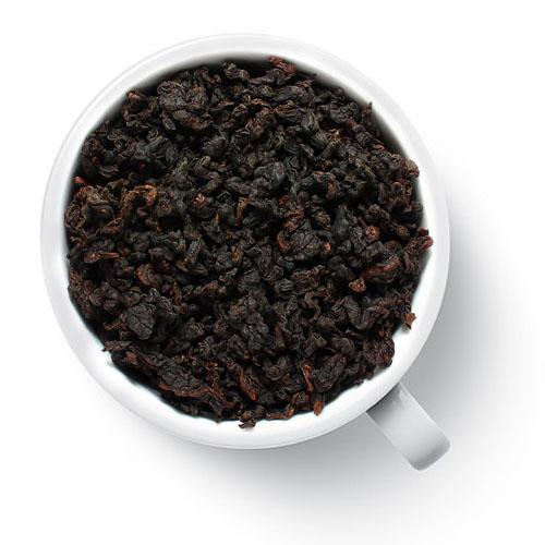 Красный Те Гуань Инь сильная скрутка (Премиум) от магазина Все чаи