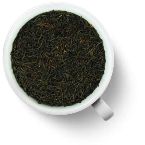 Красный чай Ань Хуэй Ци Хун (Красный чай из Цимэнь) от магазина Все чаи