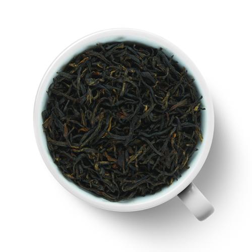 Красный чай Бай Линь Гун Фу Ча (Чай высшего мастерства из Бай Линь) от магазина Все чаи