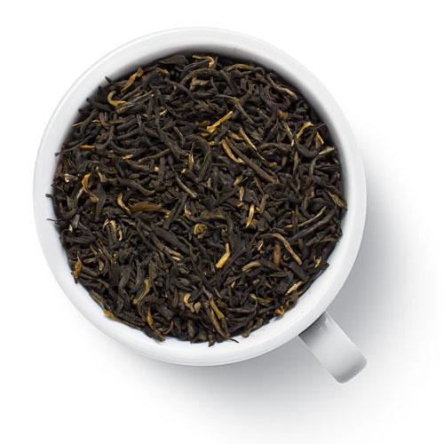 Красный чай Дянь Хун (первый сорт) от магазина Все чаи