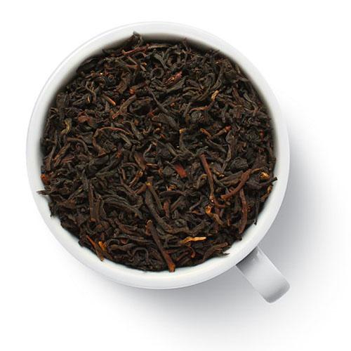 Красный чай Ли Чжи Хун Ча (Красный чай с соком Ли Чжи), премиум от магазина Все чаи