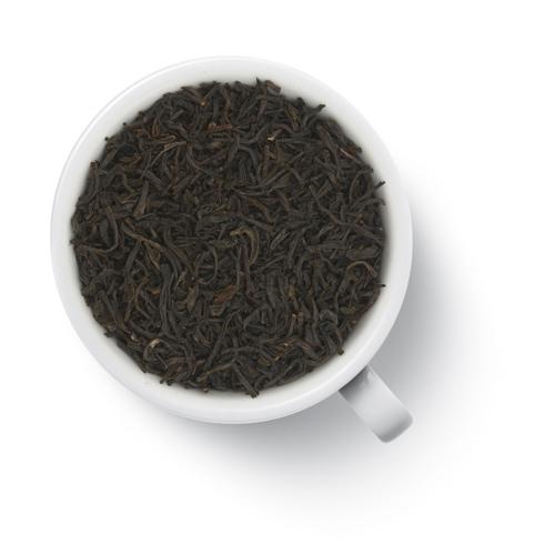 Черный чай Ассам Динжан, TGFOP (303) от магазина Все чаи