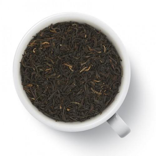 Черный чай Ассам Киюнг, TGFOPI (305) от магазина Все чаи
