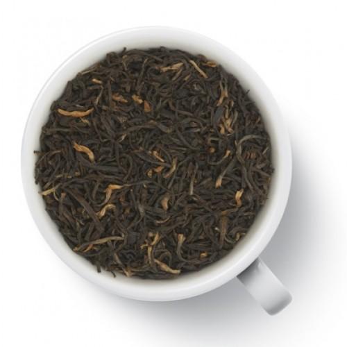Черный чай Ассам Мокалбари, TGFOP1 от магазина Все чаи