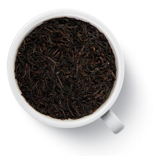 Черный чай Вьетнам OP1 от магазина Все чаи