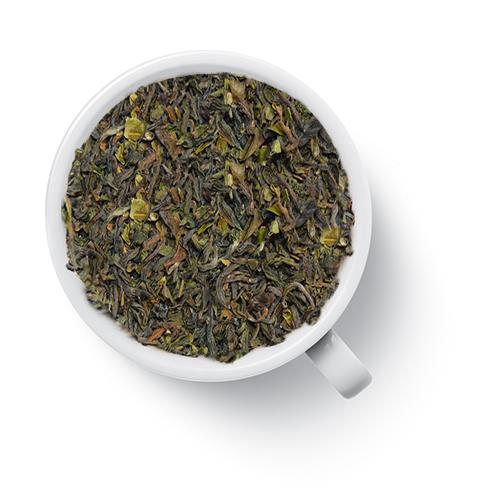 Черный чай Дарджилинг Ария, FTGFOP1 CH, первый сбор 2014 г. от магазина Все чаи