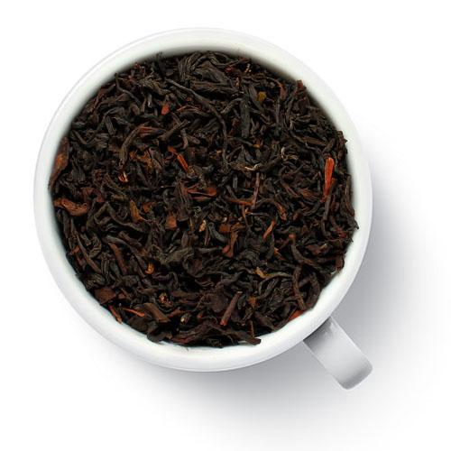 Черный чай Дарджилинг Баласун (SFTGFOP1) второй сбор от магазина Все чаи