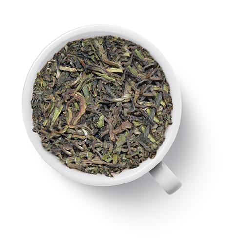 Черный чай Дарджилинг Гленберн, FTGFOP1, первый сбор от магазина Все чаи