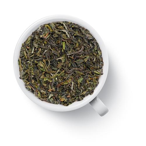 Черный чай Дарджилинг Маргаретс Хоуп, FTGFOP1 CH SPL, первый сбор 2014 г. от магазина Все чаи