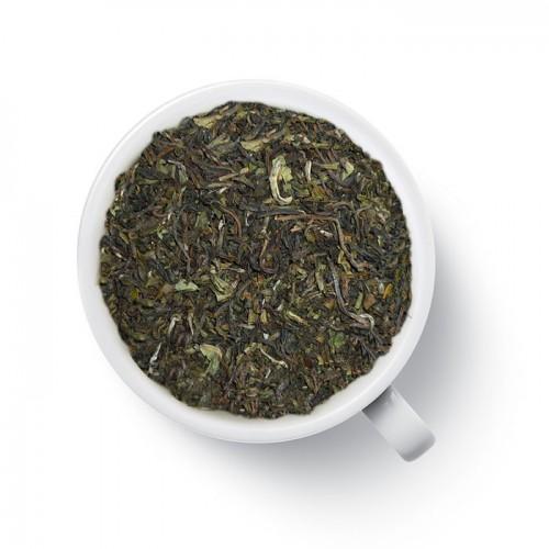 Черный чай Дарджилинг Мим, FTGFOP1, второй сбор от магазина Все чаи