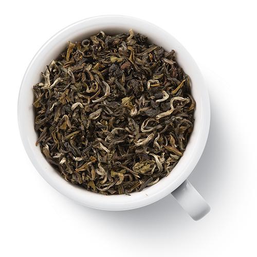 Черный чай Дарджилинг Непал Гималаи Пайн Джун Чиябари от магазина Все чаи