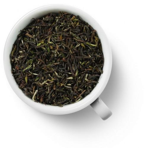 Черный чай Дарджилинг Непал Гималаи Шангри Ла (324) от магазина Все чаи