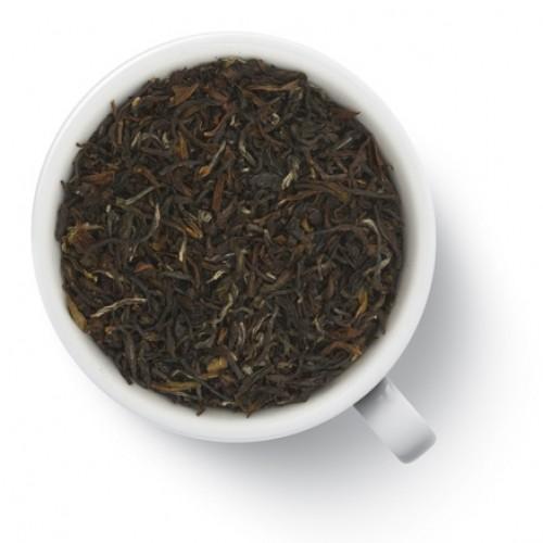 Черный чай Дарджилинг Путтабонг Muscatel, SFTGFOP1(CL)Q, второй сбор от магазина Все чаи