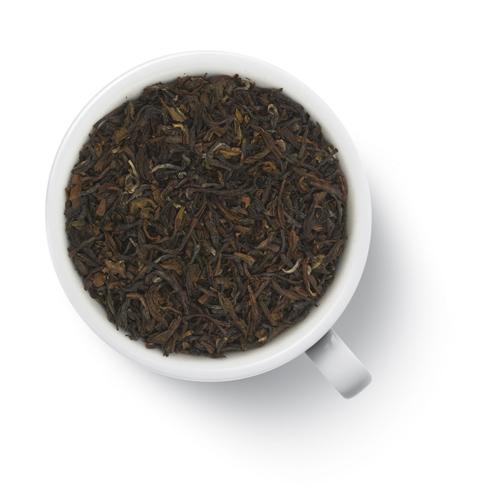 Черный чай Дарджилинг Ришихат, SFTGFOP1 (CH/M) от магазина Все чаи