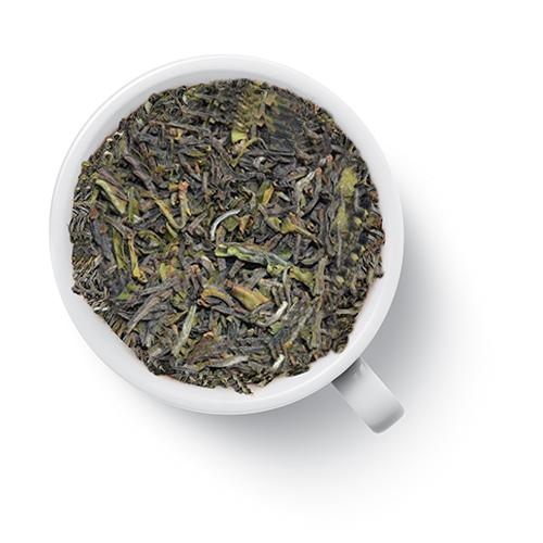 Черный чай Дарджилинг Ришихат, SFTGFOP1 CH CLAS, первый сбор от магазина Все чаи