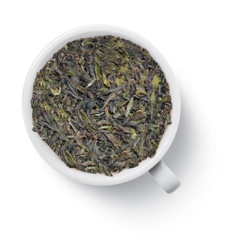 Черный чай Дарджилинг Тиндария, FTGFOP1, первый сбор от магазина Все чаи