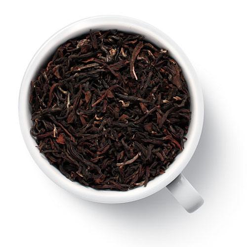 Черный чай Дарджилинг Турбо, FTGFOP1 от магазина Все чаи