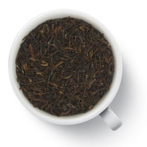 Черный чай Дарджилинг Турбо, SFTGFOP1(CL/CLA), второй сбор от магазина Все чаи