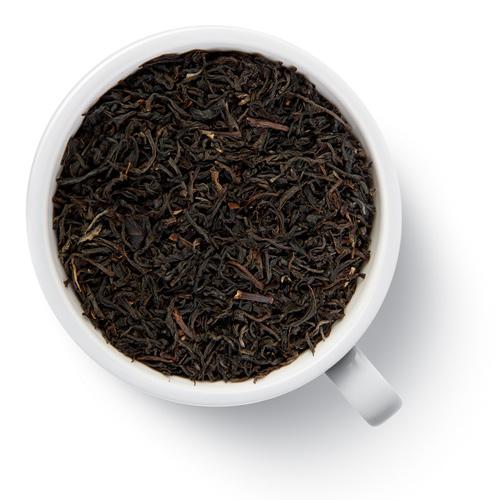 Черный чай Индия Ассам СТ.101 от магазина Все чаи