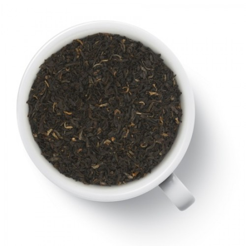 Черный чай Индия Ассам, BLEND ST.TGFBOP от магазина Все чаи