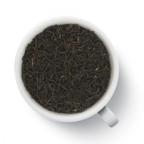 Черный чай Индия Ассам, TGFOP1 от магазина Все чаи