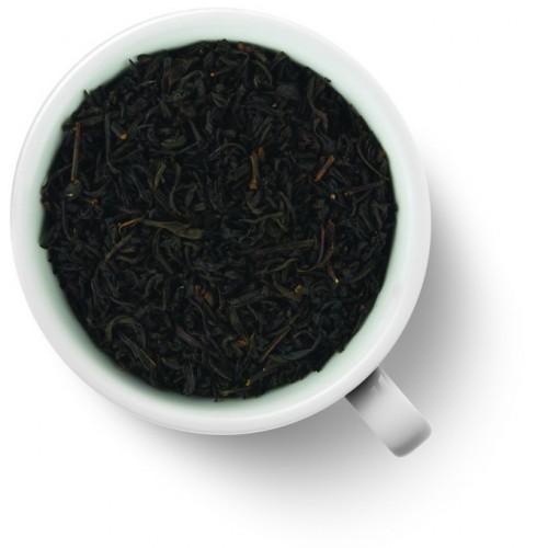 Черный ароматизированный чай Эрл Грей от магазина Все чаи