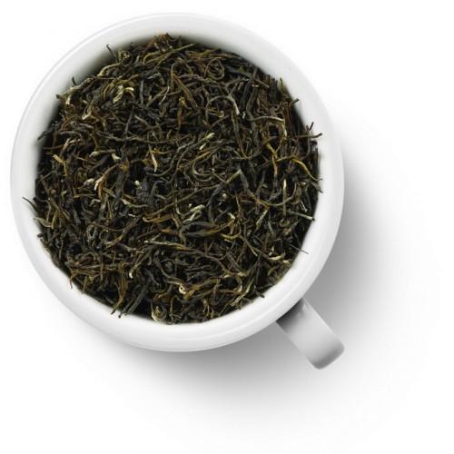 Зеленый чай Синь Ян Мао Цзян (Ворсистые лезвия из Синьян) от магазина Все чаи
