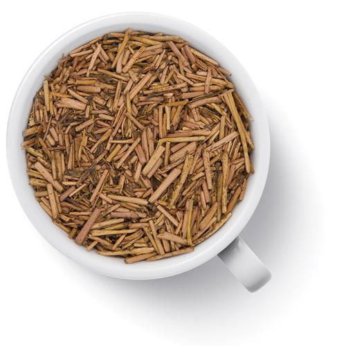 Японский чай Кариганэ Ходжича, премиум от магазина Все чаи