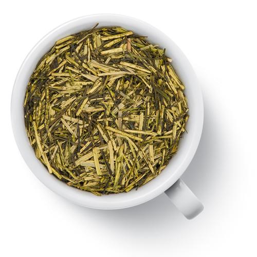 Японский чай Кукича от магазина Все чаи