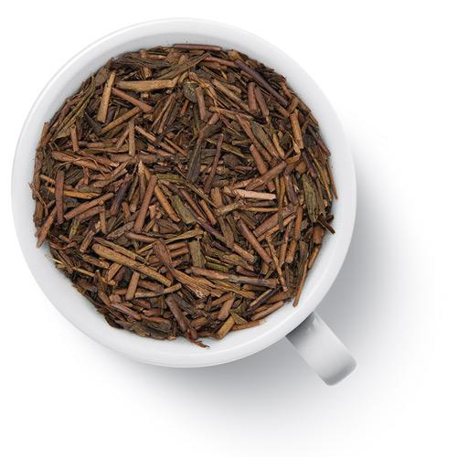 Японский чай Ходжича от магазина Все чаи