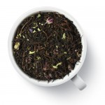 Иван-чай с душицей от магазина Все чаи